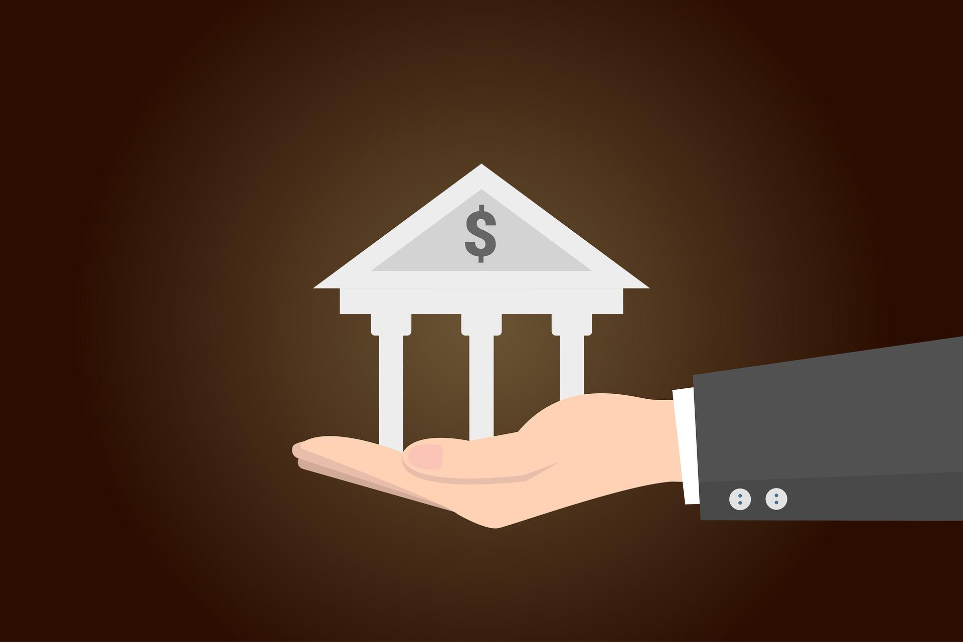 Que saber de un crédito hipotecario
